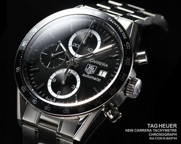 ... :特価!ビジネス用時計をご紹介!:So-netブログ